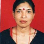 Indira Gurung