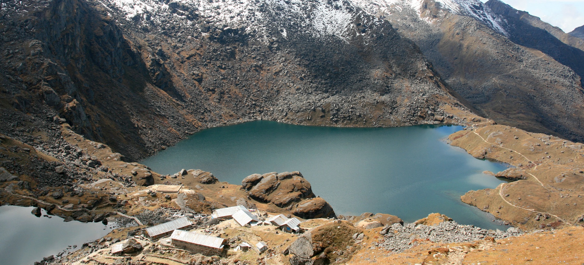 Langtang,-Gosainkunda-and-Helambu-Trek