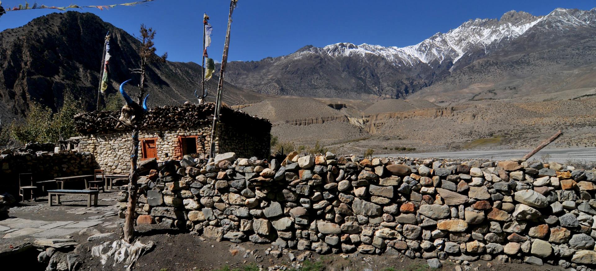 Langtang-Village-Trek