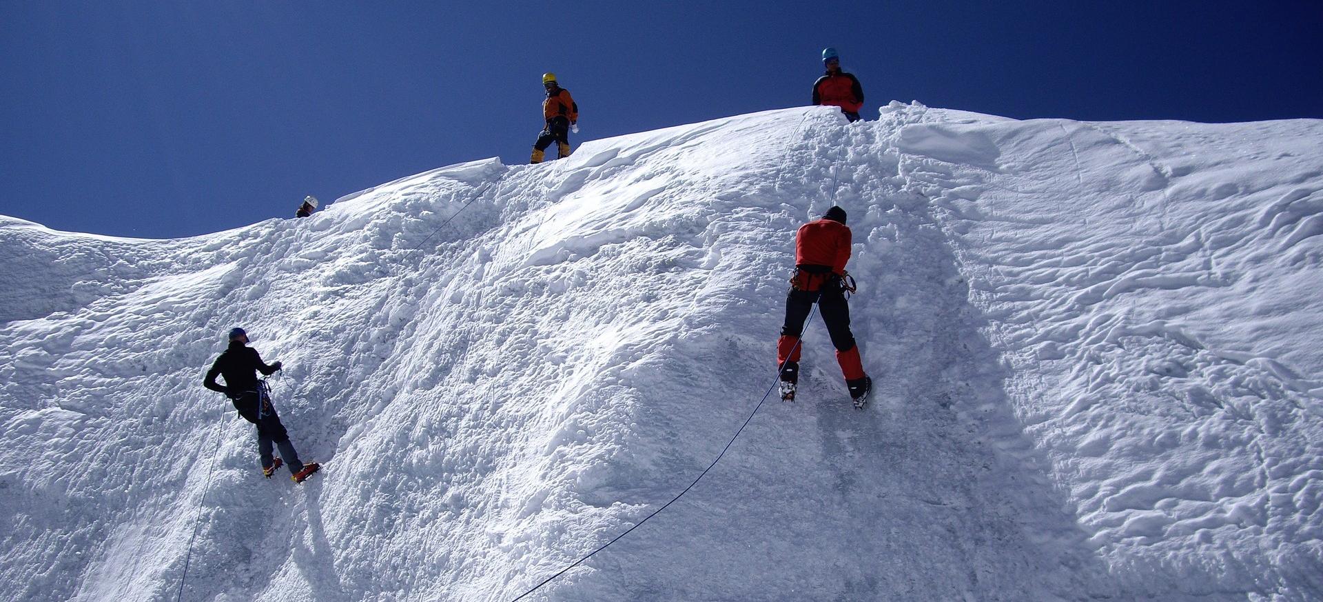 thapa-peak-climbing