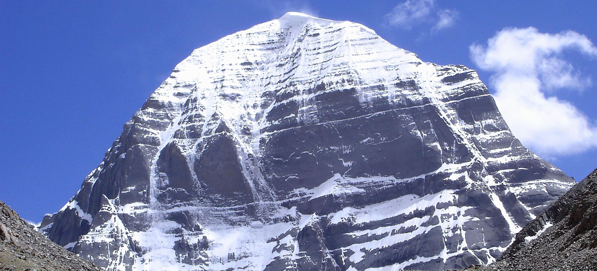 Lhasa-Everest-Base-Camp-and-Kailash-Tour