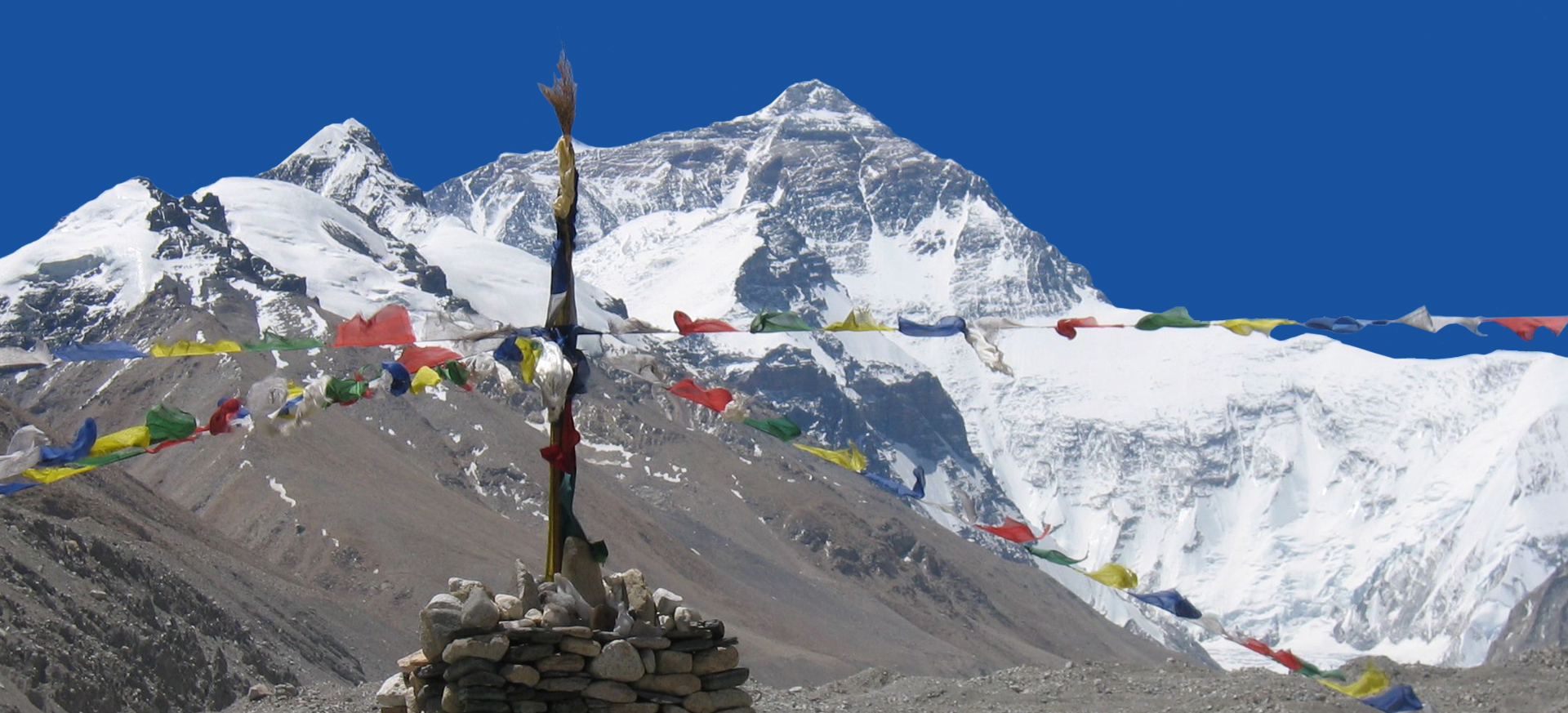 Tibet-Everest-Base-Camp-Tour