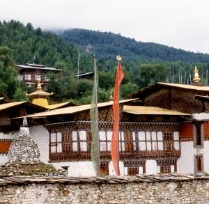 Bumthang-Cultural-Trekking