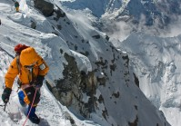 Everest-Expedition