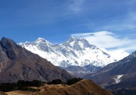 Everest-Panorama-Trek