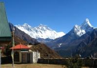 Everest-View-Trek