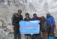Everest-base-camp-Trek-10-days