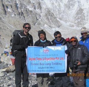 Everest-base-camp-Trek-10-days