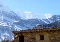 Ganja-La-Pass-Trekking