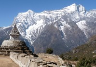 Jiri-Everest-Base-Camp-Trekking
