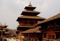 Kathmandu-Chitwan-Lumbini-and-Pokhara-Tour