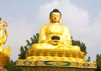 Kathmandu-City-Tour