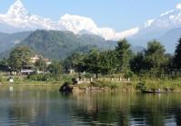 Kathmandu-Pokhara-Valley-Tour.