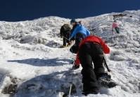 Kwangde-Peak-Climbing