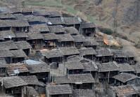 Langtang-Tamang-Heritage-Trekking-Trail