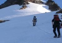 Lobuche-West-Peak-climbing