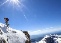 Mehra-Peak-climbing