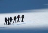 Ramdung-&-Pharchamo-Peak-Climbing