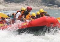 Seti-River-Rafting