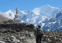 Short-and-Easy-Trek-in-the-Langtang-region