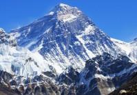 Short-and-Easy-trekking-in-the-Everest-Region