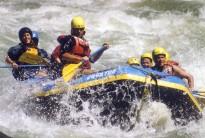 Sun-Koshi-River-Rafting