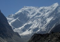 Tashilaptsa-Pass-Rolwaling-Trek