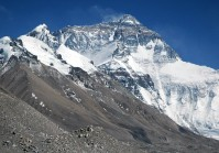 Tibet-Everest-Expedition