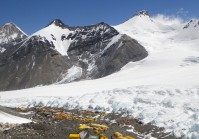 Tibet-Everest-North-Col-Expedition