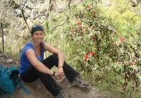 Manaslu and Tsum Valley Treks