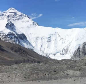 everest-khangshung-face-trekking