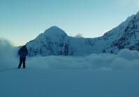 singu-chuli-peak-climbing