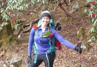 Tsum valley treks